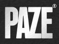 PAZE - We're Back on Track!