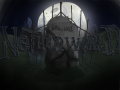 Netherworld: Gates Of Hell 1st News