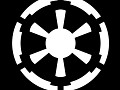 Galactic Empire Unit List