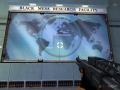 Half-Life Version 3 Update News