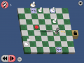 Pawns! released for iPhone and iPad