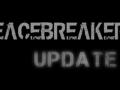 Peacebreakers v0.5 update