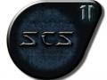 SCS One Year Anniversary Update
