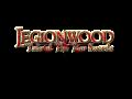 Legionwood Character Building Guide