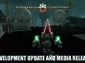 MechWarrior Living Legends November Development Update + Crysis Wars
