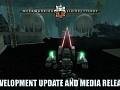 MechWarrior Living Legends November Development Update + Crysis Wars