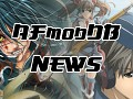 AFmodDB News - Brotherhood