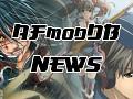 AFmodDB News - Brotherhood