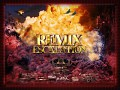Remix Escalation Status