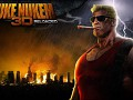 Duke Nukem 3D: Reloaded - Official Indiedb Page