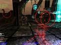 Universal Soldiers Beta 13 - final beta version