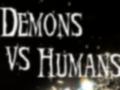 Demonic Release Date