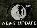 1187 - Episode One update