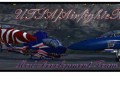 AirFighter Bf2 Mod v1_2