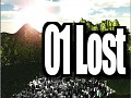 01 Lost: Demo and Progress!