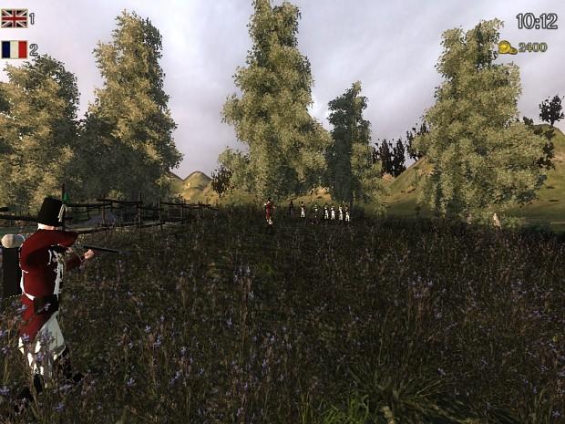 Added Video ! Added new screenshots !