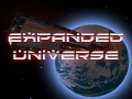 Expanded Universe now on ModDB