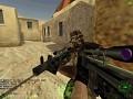 Front Line Force v1.8b RELEASED