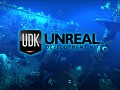 Epic Games and UDK join the awards