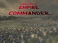 DarthMod Empire Commander v6.4 Released