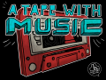Indie Game meets Indie Music!