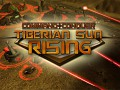 Tiberian Sun Rising - GDI Jumpjet Trooper