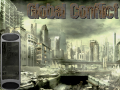 Global Conflict DEMO out now!!
