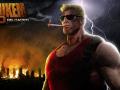 Duke Nukem 3D: Reloaded - Website Release, and New media