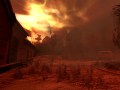 Call of pripyat Reloaded - News Loading screens -