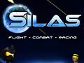 Preorder Silas Today!