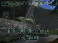 Lumoria Episode 1 Released!