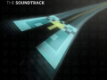 Version 1.0.2 and Original sountrack released