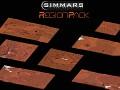 SimMars Region Pack released