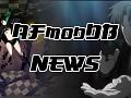 AFmodDB News - Rocks everywhere... again