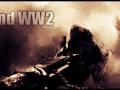 Finland At WW2 V0.8