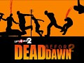 The music of Dead Before Dawn (Too)