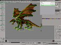 """""""Source Creature Rigging"""" is up on design3"""