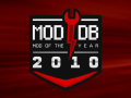 Top 100 mods of 2010