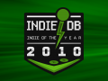 Top 100 Indies of 2010