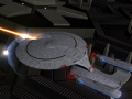 Star Trek Armada II: Fleet Operations 3.1.4 released