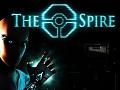 The Spire – 2010 Teaser Trailer