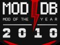 ModDB MOTY - Top 100