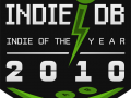 IndieDB Top 100 Upcoming Indies