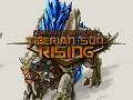 Tiberian Sun Rising - Mod of the Year 2010 Top 100