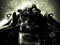 Fallout 3 Reborn V8 Freeze On Perk Select Fix