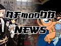 AFmodDB News - Detective work