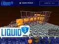 LiquidCubed 1.0.2 Released!
