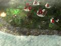 Command & Conquer Tiberian Dawn Redux Version 1.4 Video Updates
