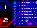Arcade controller prototype, part1