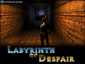 Labyrinth of Despair hit alpha stage!